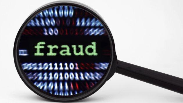 telecom fraud 1