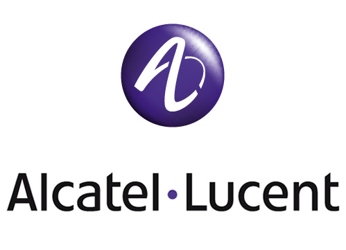Alcatel Lucent analyticpedia