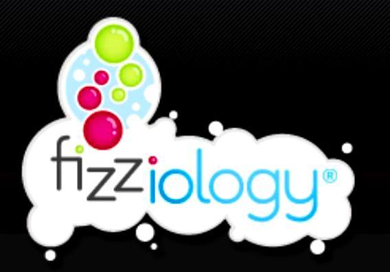 Fizziology Analyticpedia