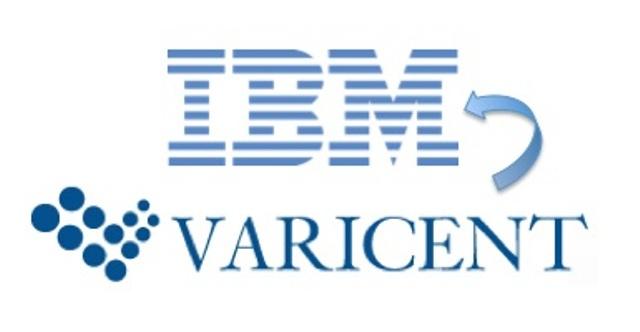 IBM ANALYTICPEDIA