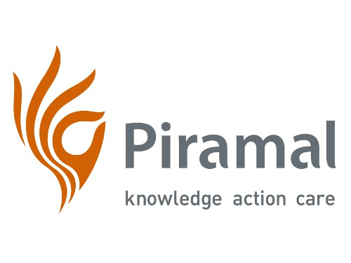 piramal analyticpedia
