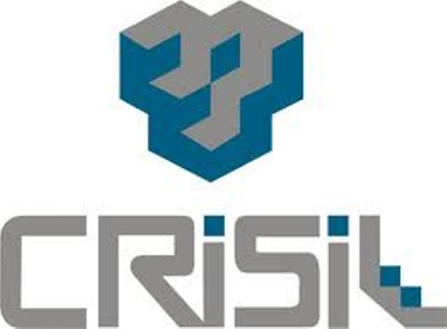 Chrisisl Analyticpedia