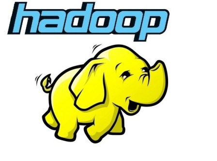 HP Analyticpedia Hadoop