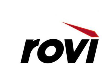 rovi-Analyticpedia
