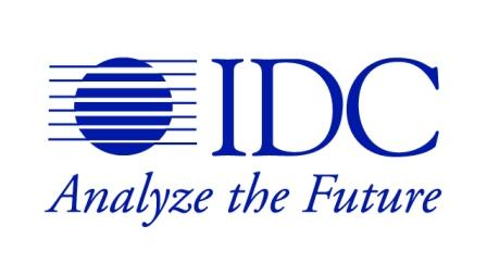 IDC analyticpedia