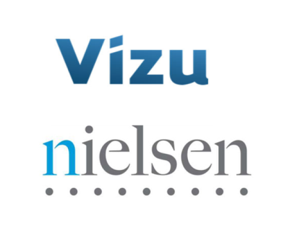 VIZU NIELSEN Analyticpedia Nielsen improves online advertisement analytics with vizu