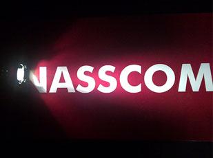 Nasscom Analyticpedia