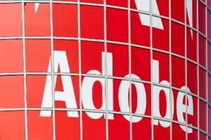 Adobe-Analyticpedia2013