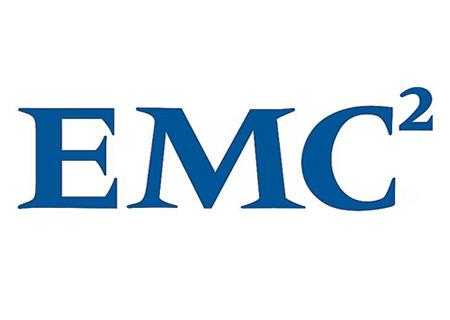 EMC ANALYTICPEDIA