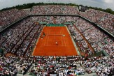 French-Open-Analyticpedia2013