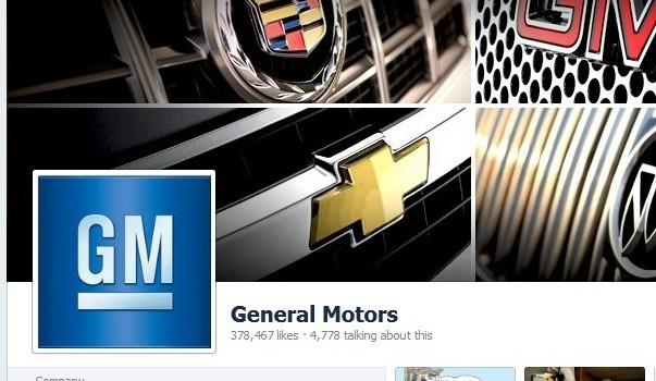 General-Motors-Analyticpedia2013