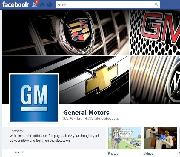 General motors stock price 10 years for Stock price for general motors