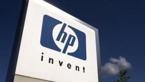 HP-AnalyticpediA2013