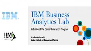 IIM-IBM-ANALYTICPEDIA2013