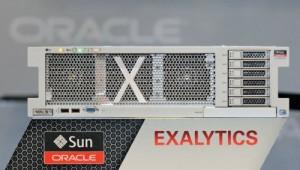 Oracle-Exalytics-Analyticpedia2013