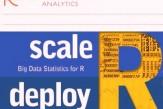 R-Analyticpedia2013