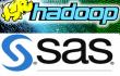 SAS-HADOOP-ANALYTICPEDIA2013