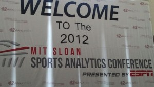 Sports-analytics-Conference-Analyticpedia2013