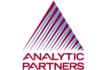 analyticpartners-logo2013