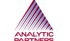 analyticpartners-logo2013