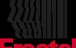 fractal-analytics-logo2013