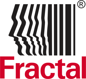 fractal-analytics-logo2013