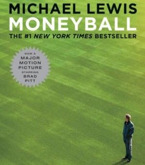 moneyball-analytics-analyticpedia2013