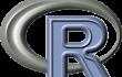 r-logo2013