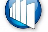risk-logo-845x10242013