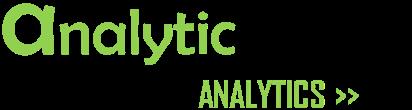 AnalyticpediA