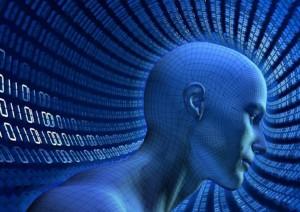 Big Data Innovation,January 30 & 31, Las Vegas, 2013 @ Caesars Palace