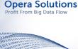 opera-solutions