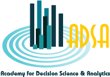 ADSA_logo_Transparent