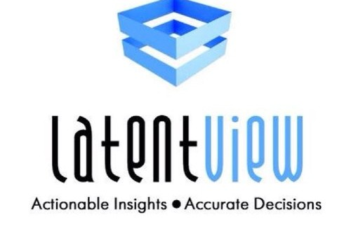 LatentView_Analyticso