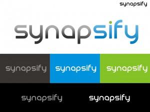 synapsify