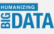 humanizing-big-data-300