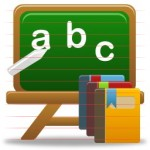 Group logo of Analytics Courses, Certification, Advance Studies