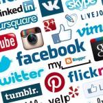 Group logo of Social Media & Web Analytics